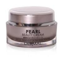 pearl-beauty-cream