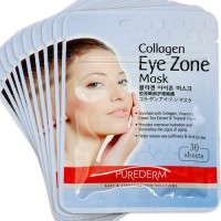 purederm_collagen_eye_zone_mask-1000x1000