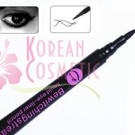 Black-Waterproof-Black-Eyeliner-Liquid-Make-Up-Beauty-Comestics-Eye-Liner-Pencil-High-Quality-600x554